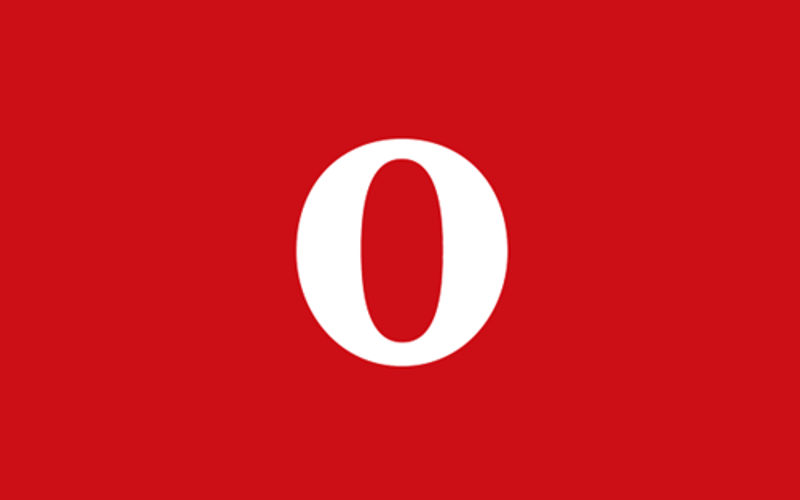 Opera Mini, Opera for Windows, Opera browser