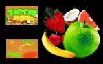 TapTap Fruits From Okami Games Has Been Re-Released on Windows Phone