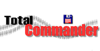 Total Commander, Windows Commander, 90's apps on Windows Phone