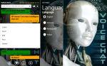 Brillisoft's Voice Chat Still Free on Windows Phone via Daily myAppFree Promo