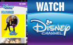 Official WATCH Disney Channel App Now Available on Windows Phone