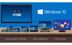 Microsoft Looks to Woo Businesses With the Newly-Announced Windows 10