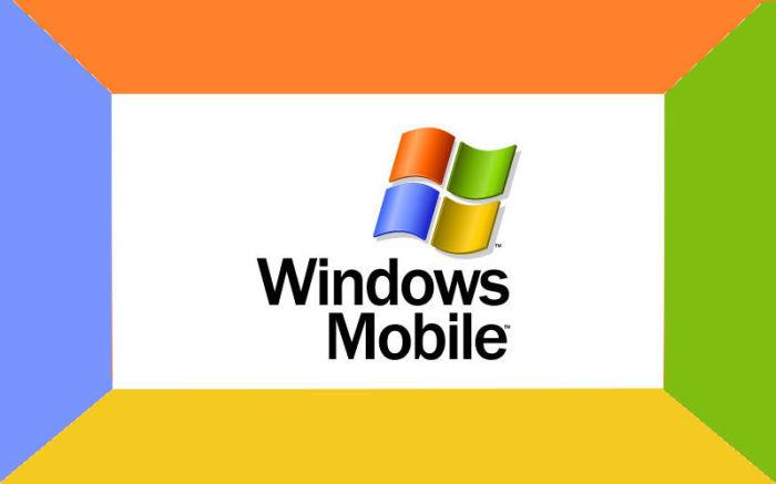 Windows Mobile, WM apps, WM news