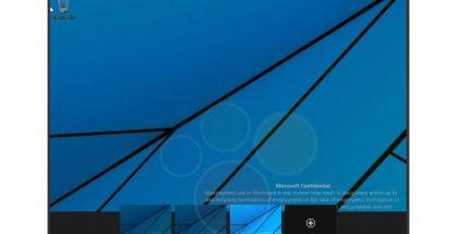 Windows 9, Windows Threshold, Windows OS Update