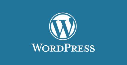 WordPress, WordPress Updates, WP for Windows Phone