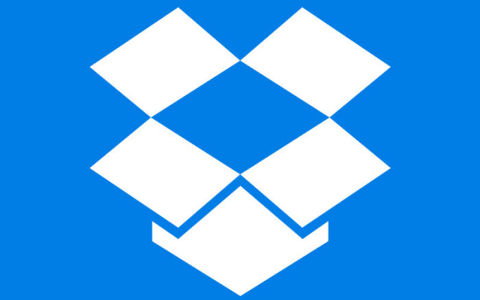 Dropbox, Dropbox cloud sync storage, Cloud services for smartphones