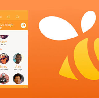 Foursquare's Swarm App for Windows Phone Adds Check-in History Search, Friend Suggestions