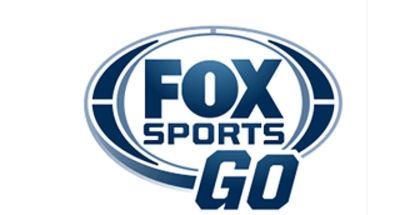 Fox Sports Go, Fox Sports, Watch sports on smartphone