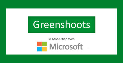 Greenshoots, Game development, Game developer resources