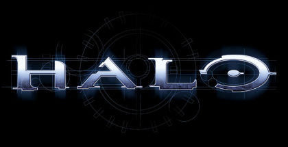 Halo game, Halo games for Windows and Steam, Windows Phone games