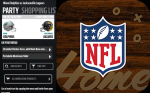 American Football Fans Can Find NFL Homegating App Now in the Windows Phone Store