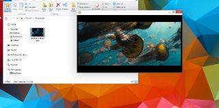 MKV Media File Support Added to Windows 10 Technical Preview Build 9860