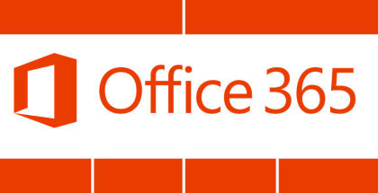 Office 365, MS Office, Microsoft Office Software Apps