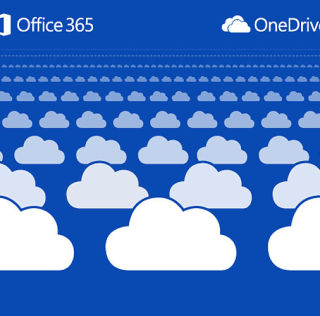 New Lumia Users in India Recieve Special Office 365, OneDrive Pricing