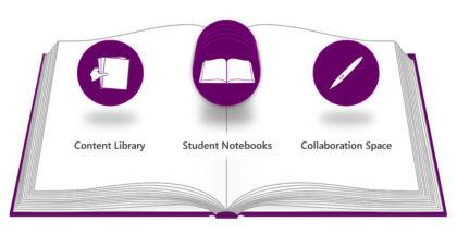 OneNote, OneNote Classroom Creator, Educational tools Windows