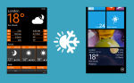 In the Market for a New Weather App? 1800PPC is Giving Away 30 Promo Codes for Prognoza