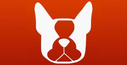 SnapDare, SnapDare icon, Snapchat app