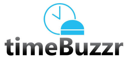 timebuzzr, Time Management software, Business software