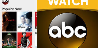 Watch ABC Now Available for Windows Phone, Lets Watch Your Favorite ABC Shows With Subscription