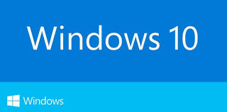 Windows 10 Enterprise available for business users, available on Microsoft Volume Licensing site August 1