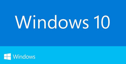Windows 10 OS, Windows 10 for smartphones, Win10 apps and software