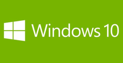 Windows 9, Windows 10, Windows new update