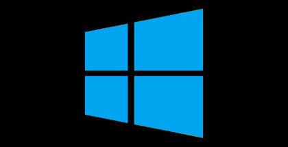 Windows 8.1 apps, Windows 10 apps, Windows 9
