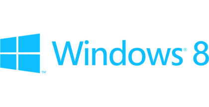 Windows 8, windows 8.0, Windows updates