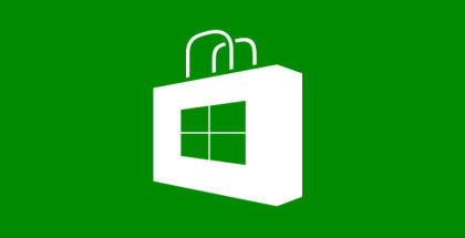 Windows Phone Store, WP Store, Windows smartphone apps