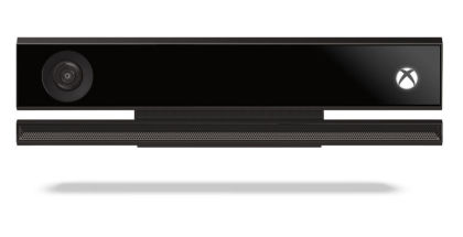 Xbox One Kinect, Kinect for Windows, Windows Kinect Apps and Games