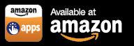 Amazon Store app