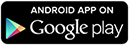 Android Google Play Store app