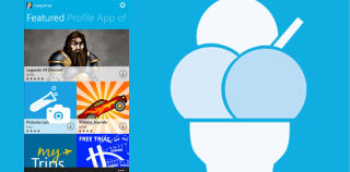 myAppFree Update Shows More Free Windows Phone Apps to Registered Users