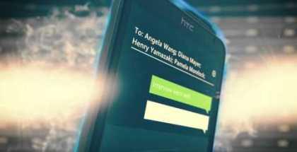 New HTC Titan, HTC Titan Windows Phone, HTC WPs