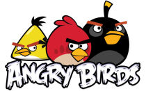 "Rovio to Windows Phone users: ""No Angry Birds 2 for you!"""