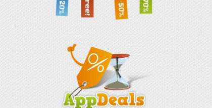 App deals for Windows, free mobile apps and games, app sales