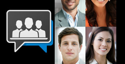 BBM Meetings for Windows, BlackBerry apps on windows, business and professional