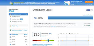 Credit Karma Launches Universal App on Windows PC, Tablet, and Phone