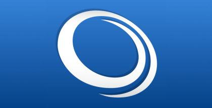 Credit Karma, Money apps, Finance software