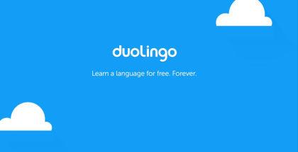Duolingo-language-app