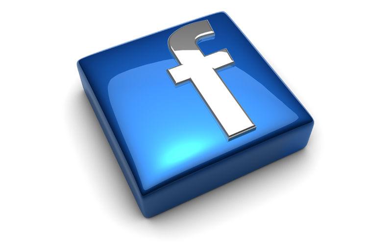 Facebook, social networks, FB