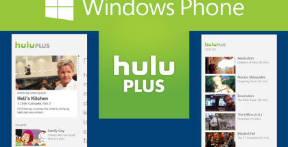 Hulu Plus, Netflix alternative, video streaming