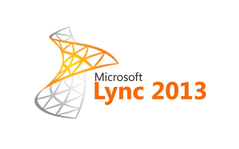 Microsoft Lync 2013, MS Professional apps, Apps for enterprise