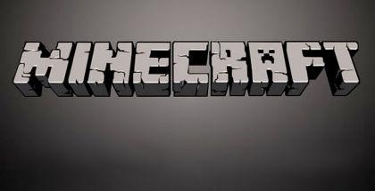 Minecraft, Mojang, Microsoft games