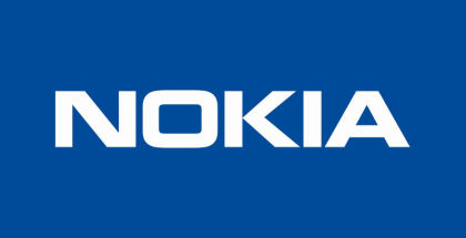 Nokia company logo, Nokia apps and smartphones, Nokia products