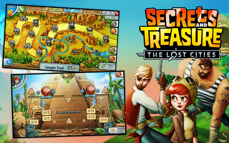 Secrets-Treasure-Lost-Cities