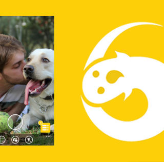 Rudy Huyn's 6Snap, Other 3rd Party Snapchat Apps Pulled from the Windows Phone Store at Behest of Snapchat