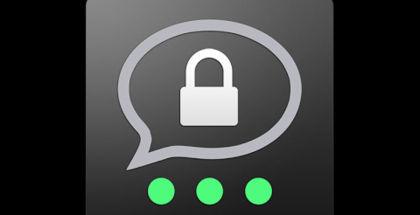 Threema, messaging, social