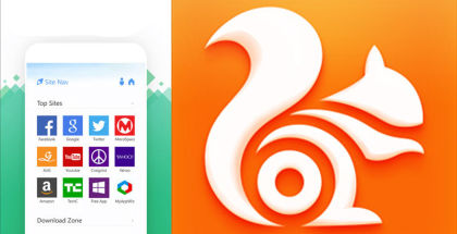 UC-Browser-Windows-Phone