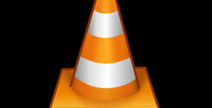 VLC Media Player for Windows Phone, VLC video player, video software